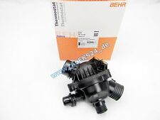 BEHR MAHLE THERMOSTAT COOLANT BMW 1 series E81 E82 E87 125 130 i TM1497