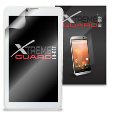 3-Pack HD XtremeGuard HI-DEF Screen Protector For Dragon Touch E70 / E71 Tablet