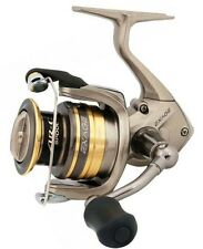 Shimano Exage 2500 FD Reel - Brand New!