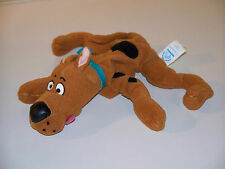 "Applause~7"" Scooby-Doo ~ Plush Stuffed Animal"