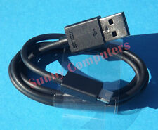 ASUS Original Genuine Micro USB Charge Cable Cord For MeMO Pad™ HD 7 8 10 Nexus