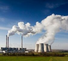 FOSSIL FUEL POWER PLANT STATION COAL TRAINING COURSE