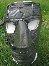 Military Olive Extreme Cold Weather Face Mask NEW