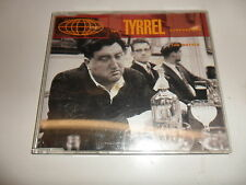 Cd   The Tyrrel Corporation  ‎– The Bottle