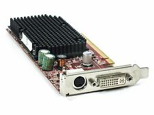 Dell ATI Radeon HD 2400 Pro Low Profile Graphics Video Card 256MB ATI-102-B17002