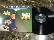 """Bay City Rollers """"Once Upon A Star""""/ VG++, MT-/ Great Britain"""