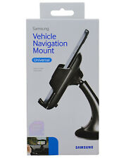 Samsung Universal Suction Car Mount Kit Samsung Galaxy s7, s7 edge, s6, s6 Edge