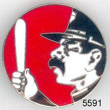 5591 - TRAIN -S.T.M 596