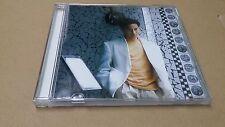HK Leslie cheung 張國榮  Summer Romance 87 T113-01 CD