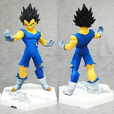 Dragonball Dragon ball Z Kai HYBRID GRADE Part 1 HG Figure Figurine Vegeta