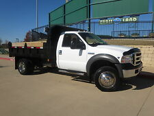 Ford: Other Pickups Reg Cab 141""