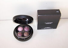 MAC Mineralize Eye Shadow 4x – A Medley of Mauves 2g – Neu