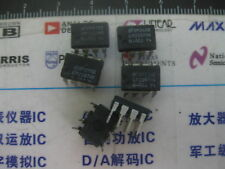 1X LM2597HVN-ADJ Voltage Regulators - Switching Regulators Pwr Cnvtr 150KHz 0.5A