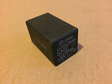 AUDI 80 90 100 COUPE QUATTRO CABRIO MULTI PURPOSE SIEMENS RELAY 443951253B