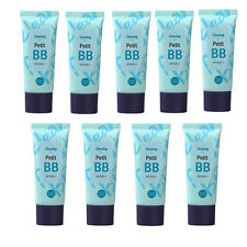Holika Holika Petit BB Cream 30ml # Clearing 9pcs freebie