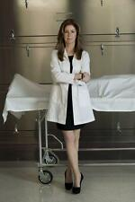 Dana delany a4 photo 11