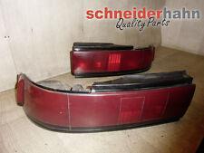 Rückleuchte Rücklicht Heckleuchte Tail Light PAAR L+R Toyota MR2 W2 SW20