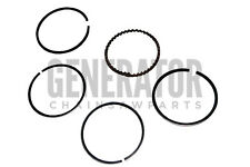Bush Cutter Trimmer Weedeater Honda HHE31C HHT31S FG100 Piston Rings 39mm