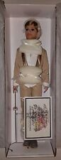 Ellowyne Wilde EASY DOES IT Penn Outfit *MIB* LE 125 w/COA