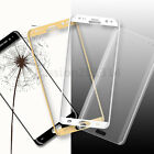 3D Full Cover Tempered Glass Screen Protector For Samsung Galaxy Note 7 Curved