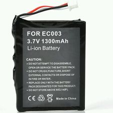 EXTENDED Battery for Ipod Classic 4th gen / Photo U2 A1059 M9282L/A 20 40GB