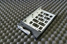 Thecus N5200 PRO Hard Disk Drive Caddy Tray