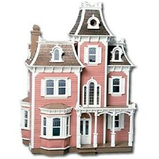 Dollhouse Kit - Beacon Hill   8002
