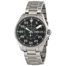Hamilton Khaki Pilot Mens Watch H64611135