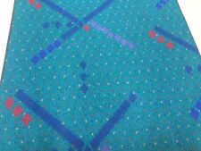 "Original  Memorable PDX Portland carpet  Rugs  18"" x 30"""