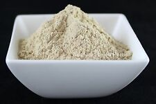 Dried Herbs: ASTRAGALUS Root - Powdered        250g.