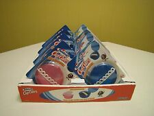 Hostess Cupcakes Display Carton and Eight Containers