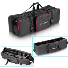 "Neewer 35""x10""x10""/90x25x25cm Photo Studio Carrying Bag for Tripod Light Stand"