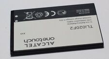 OEM Battery TLi020F2 3.8v 2000mAh Tracfone Alcatel One Touch Icon A564C Part #65