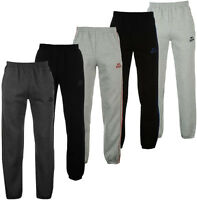 Lonsdale Herren Jogginghose Trainingshose Jogging Hose Sweat Pant Pants neu