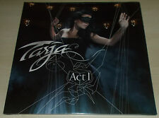 TARJA TURUNEN-ACT I-VINYL 3xLP-NIGHTWISH-NEW & SEALED
