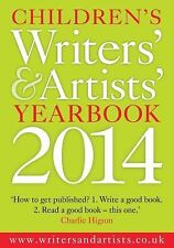 Children's Writers' & Artists' Yearbook 2014 (Writers' and Artists')