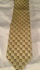 NWOT MENS SADDLEBRED NECK TIE