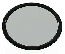 Haida 86mm Pro II MC Round CPL Glass Filter 100mm Circular Polarizer /100 Holder