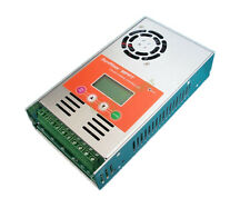 30A MPPT Solar Charge Controller Regulator for 12V/24V/36V/48VDC system with LCD