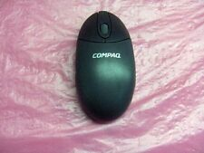254013-001 Compaq Mouse - Logitech cordless USB with scroll wheel (Carbon color)