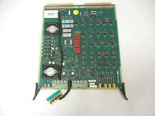 TERADYNE CT434-10 / 859-434-10 CIRCUIT BOARD CARD CT43410 859-434-10/B