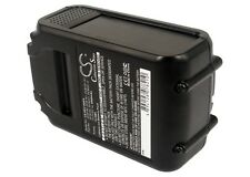 18.0V Battery for DeWalt DCF880L2 DCF880M2 DCF883B DCB180 Premium Cell UK NEW