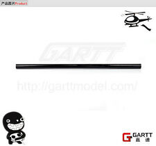 GARTT GT700 Tail Boom Fits Align Trex 700 RC Helicopter