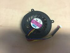 New Cooling Fan for ASUS A8 KFB0505HHA-W376 4pin
