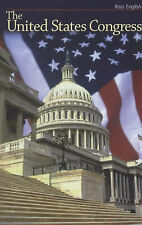 The United States Congress,GOOD Book