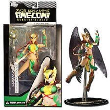 Dc Direct Ame-Comi Heroine series Hawkgirl