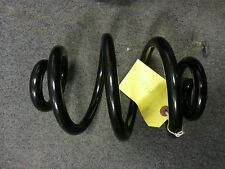 BMW 3 Series E46 Saloon & Coupe NEW COIL SPRING REAR AXLE SC057 AX0565