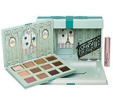 Too Faced La Petite Maison Palette Set - limited edition cosmetics eyeshadow