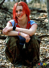 PHOTO ETERNAL SUNSHINE OF THE SPOTLESS MIND - KATE WINSLET - 11X15 CM #1H