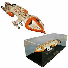 Hawk MkMIX Prop Replica from Space 1999 NEVER REMOVED FROM BOX